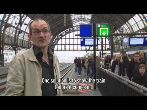 ▶ NS/ProRail - Improving safety and comfort on train platforms - YouTube