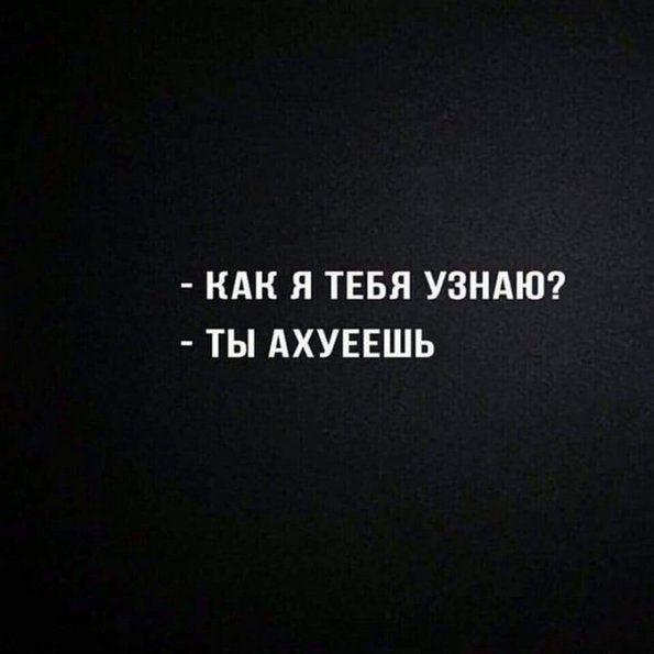 Общение на сайте знакомств Damochka.Ru!