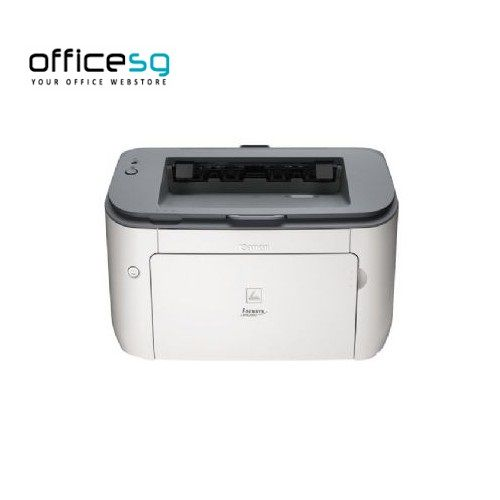 Buy Canon Laser Printer LBP6200D Online. Shop for best Laser Printers online at Officesg.com. Discount prices on Office Technology Supplies Singapore, Free Shipping, COD.