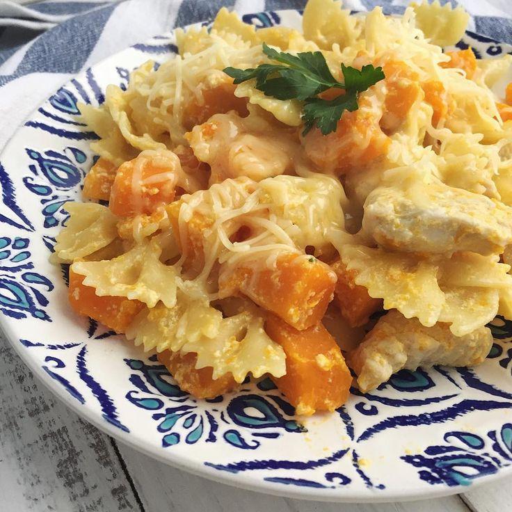 Цвет макароны и сыр
