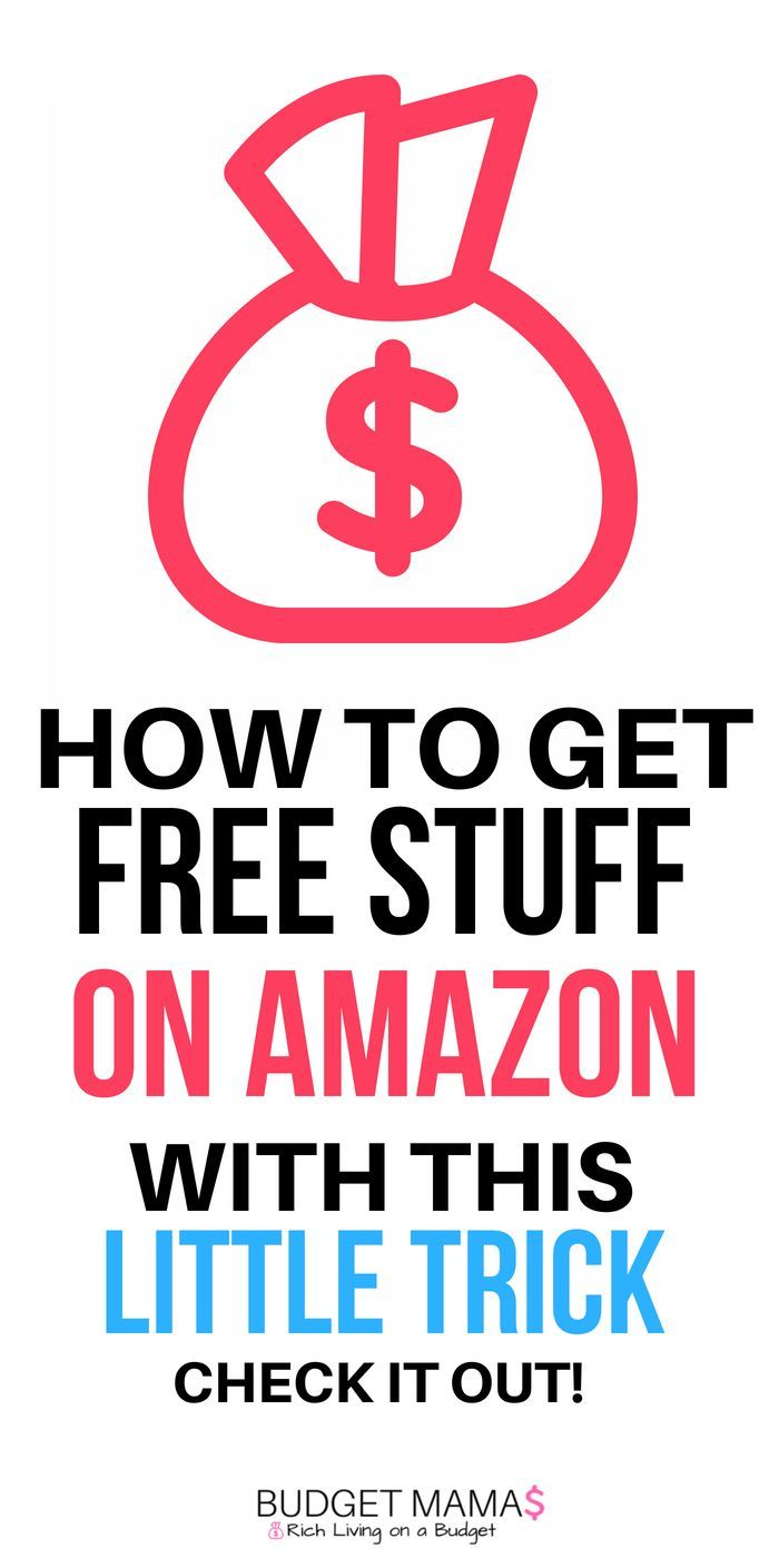 c8b103cffc0b65a0c0aa83e1b0f70a42 - How To Get Free Stuff In Exchange For Reviews