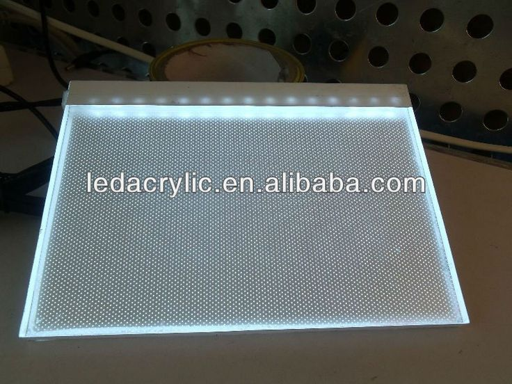 light panel - Hledat Googlem