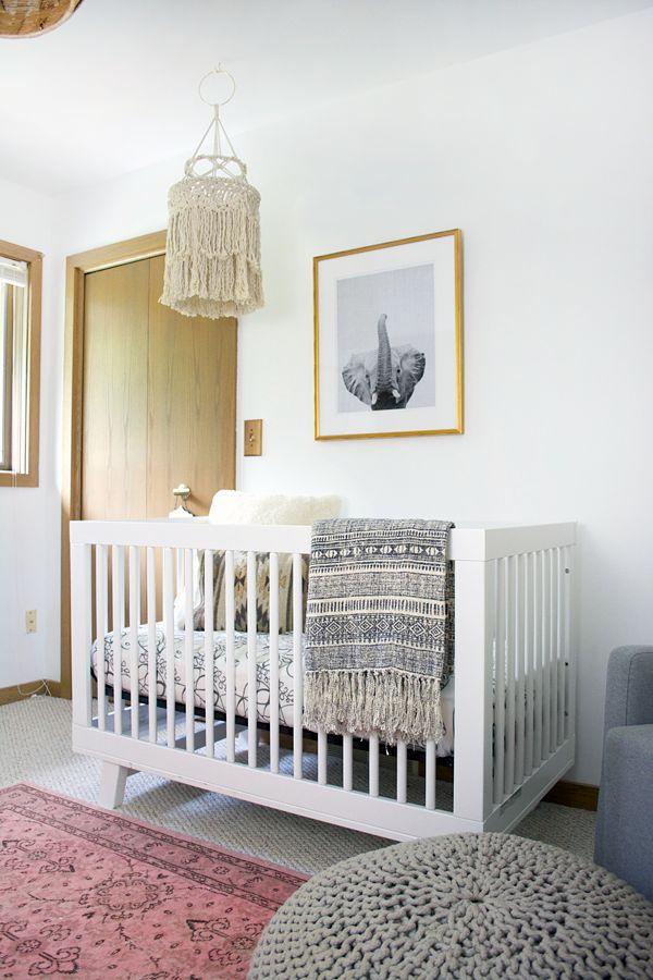 Best 25+ Nursery lighting ideas on Pinterest | Nursery ...