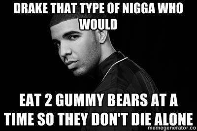 Drake LOL these memes are funny as heck