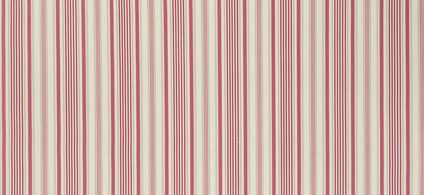 View All Curtain Fabrics Belle Raspberry