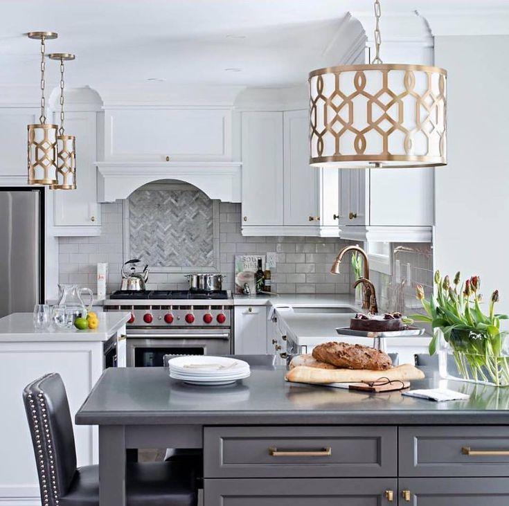 Top 32 Nice Pictures Virtual Kitchen Designer At Hgtv: 32 Best Luxury Kitchen Designs Images On Pinterest