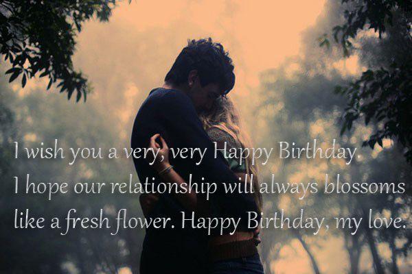 Boytfriend Birthday