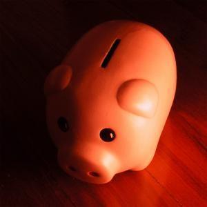 Cómo elegir una buena cuenta de ahorro