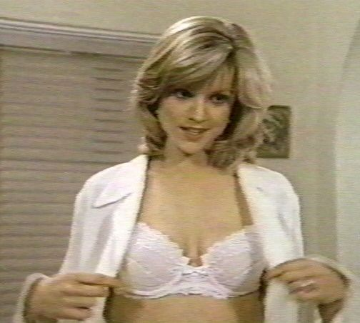 85 best images about Courtney Thorne-Smith on Pinterest