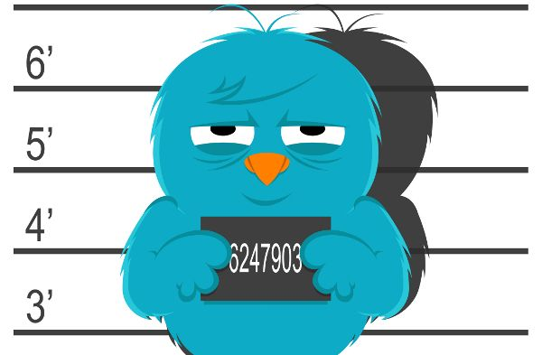 What is Twitter Jail? - News - Bubblews