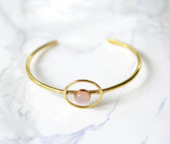 15 best Schöne Dinge images on Pinterest | Beautiful things, Bangles ...