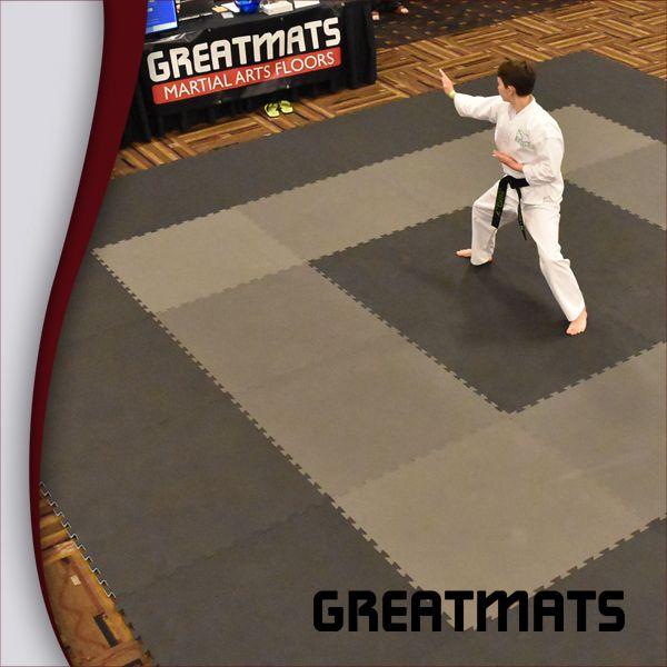 Martial Arts Mats Martial Arts Mats Martial Arts Floor Karate Mats