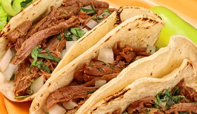 Real Mexican Food Chicago, 24 /7 Delivery El Ranchito 2829 N. Milwaukee Chicago, iL 60618 773-227-1688 El Ranchito 4651 N. Clark Chicago, IL 60618 773-334-6441