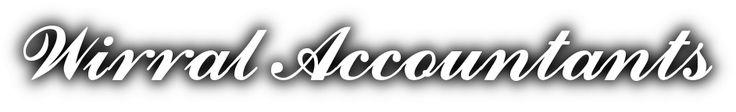 Wirral Accountants on Box https://app.box.com/s/ph8rhju9qkdanhi30kmwe14pb5bxonc0 #Wirral #Accountant