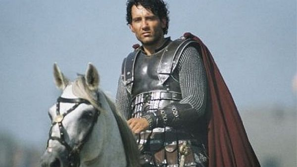 All Things Historical Fiction: The Legend of King Arthur Fact or Fiction?