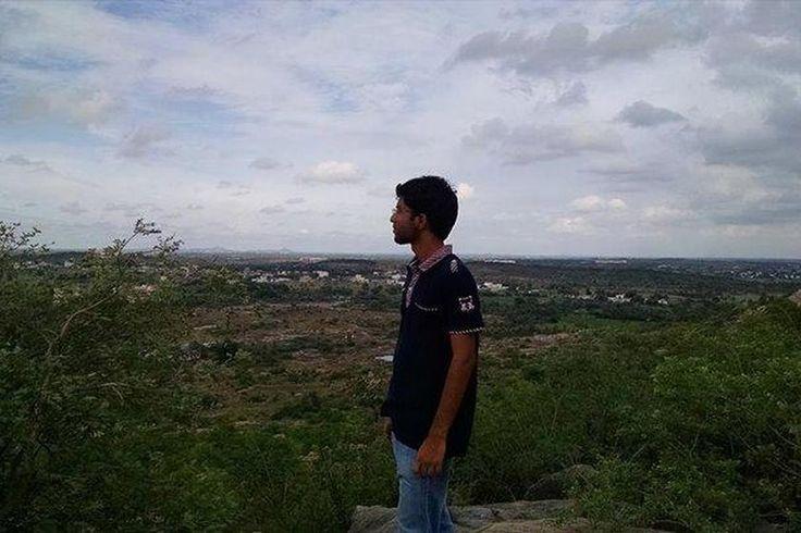 Sai Charan's page on about.me - http://about.me/kotlasaicharanreddy