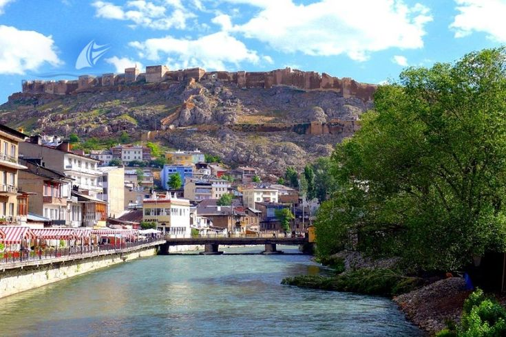 holiday_in_bayburt_turkey
