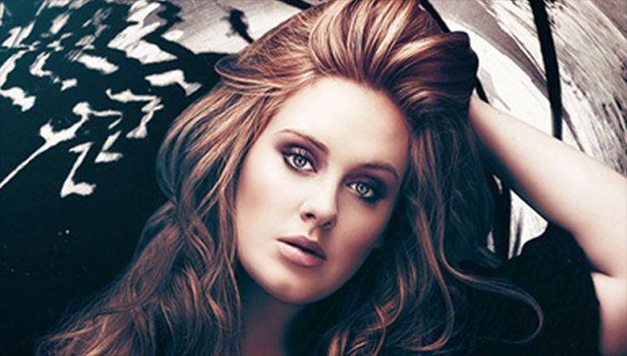 Adele estrena 'Hello', el primer sencillo de su nuevo álbum | Radio Panamericana