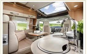 Int rieur camping car recherche google camping car - Renovation interieur camping car ...