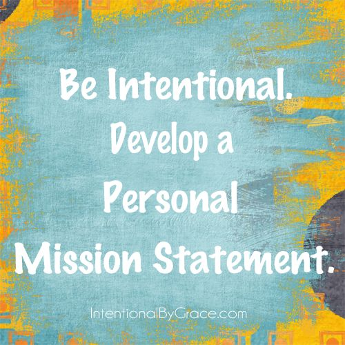 25+ best ideas about Mission statement examples on Pinterest ...
