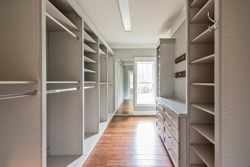 Check out these pictures of 150+ luxury walk-in wardrobes to get inspired for your new wardrobe room or walk-in. These are incredible, especially number 14.