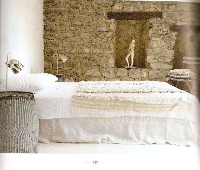 Die besten 25+ weiße Bauernhäuser Ideen auf Pinterest Bauernhaus - franzosischen stil interieur ideen