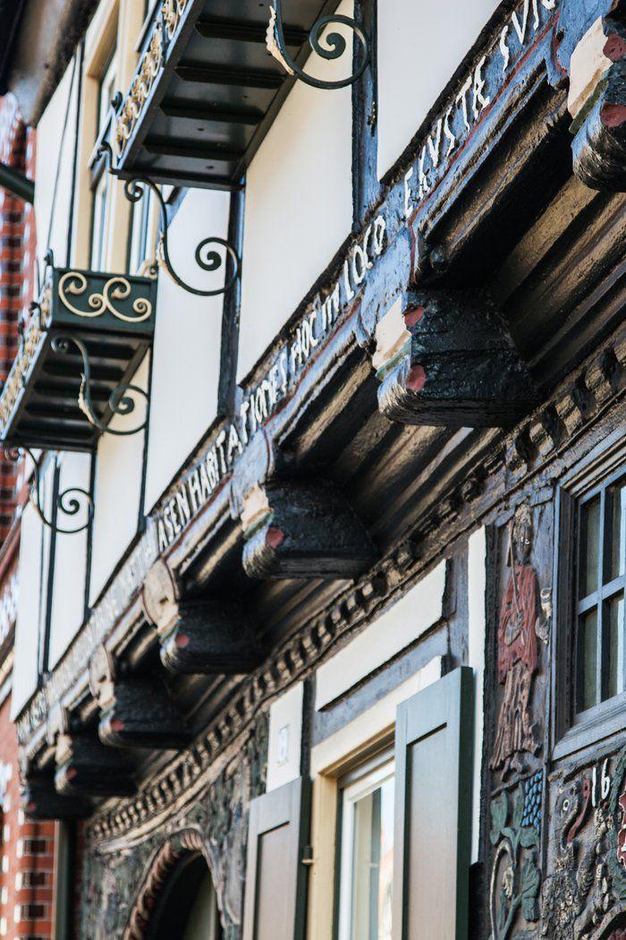 Hotel Schloss Tangermünde - Freizeit