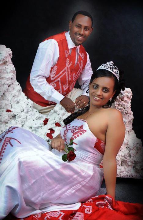 68 best Ethiopian Wedding images on Pinterest Ethiopian wedding