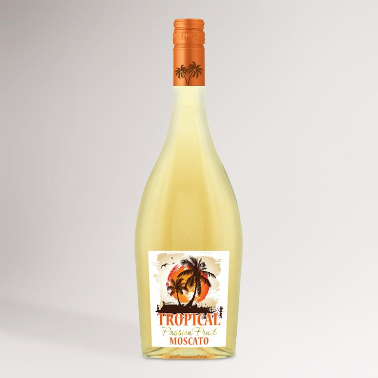 17 Best images about Wines that I love! on Pinterest ...