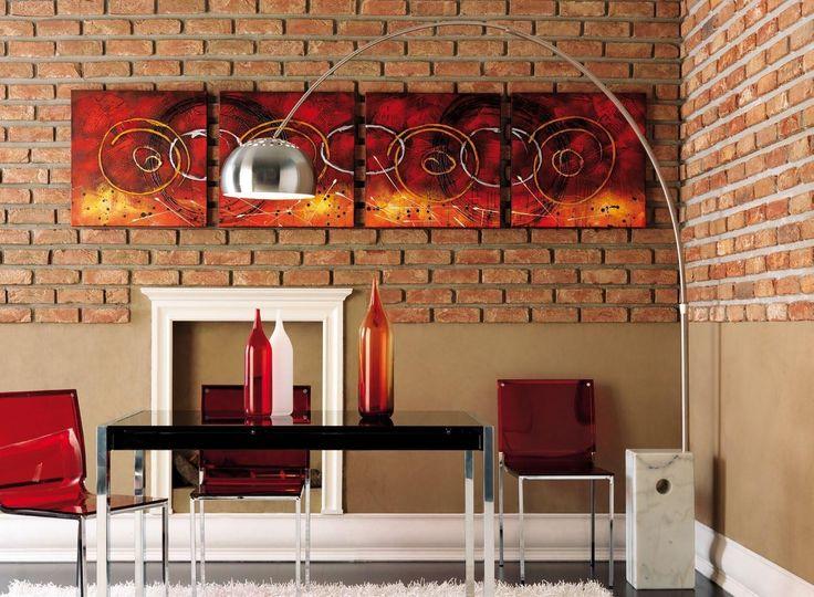 26 best Flos | Arco images on Pinterest | Arco floor lamp, Floor ...