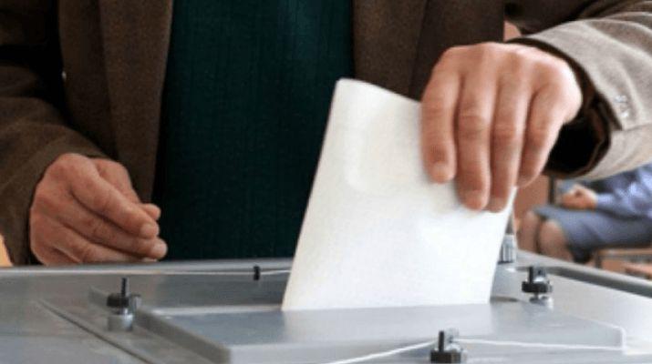 Kolejne nieważne referendum. W Sadkach wójt Gryniewicz zostaje  http://referendumlokalne.pl/kolejne-niewazne-referendum-w-sadkach-wojt-gryniewicz-zostaje/