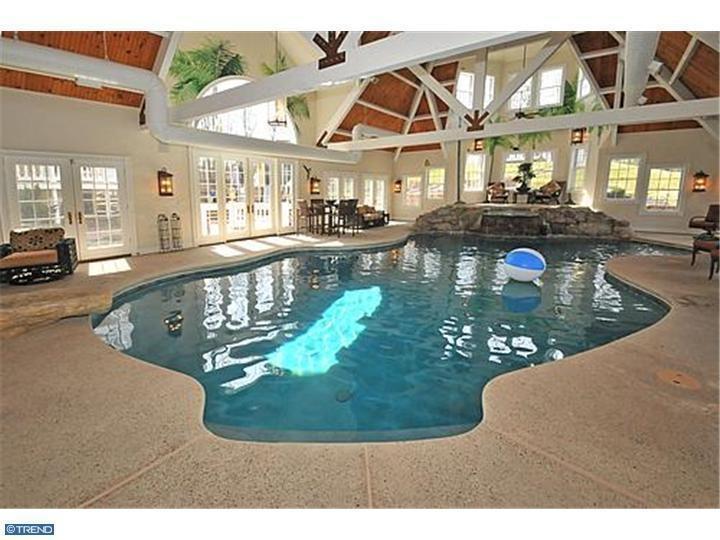 79 best indoor pools images on pinterest indoor pools Indoor swimming pools in philadelphia