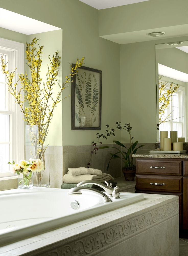 2012 best selling colors  urban nature AF 440  white dove OC 17  middot  Af 440Bathroom Paint. 1000  images about Paint Colors on Pinterest   Paint colors
