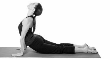 200 Hour Yoga Teacher Training Milwaukee