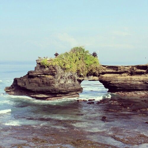 Pura batu bolong,,bali,,indonesia,,house photography