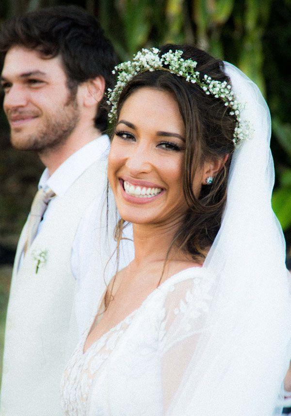 Casamento-Giselle-Itie-e-Emilio-Dantas-fotos-mel-e-cleber-14