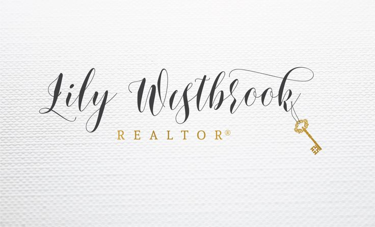 Pre-designed and ready to go- I will customize with your name, or company { only $40 } Realtors love this because it is so easy and fast. Real Estate agents Keller Williams.