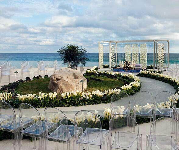 Beach Wedding Altar: 56 Best Brain Cancer Awareness Images On Pinterest