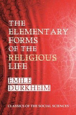 Help cant do my essay the life of emile durkheim
