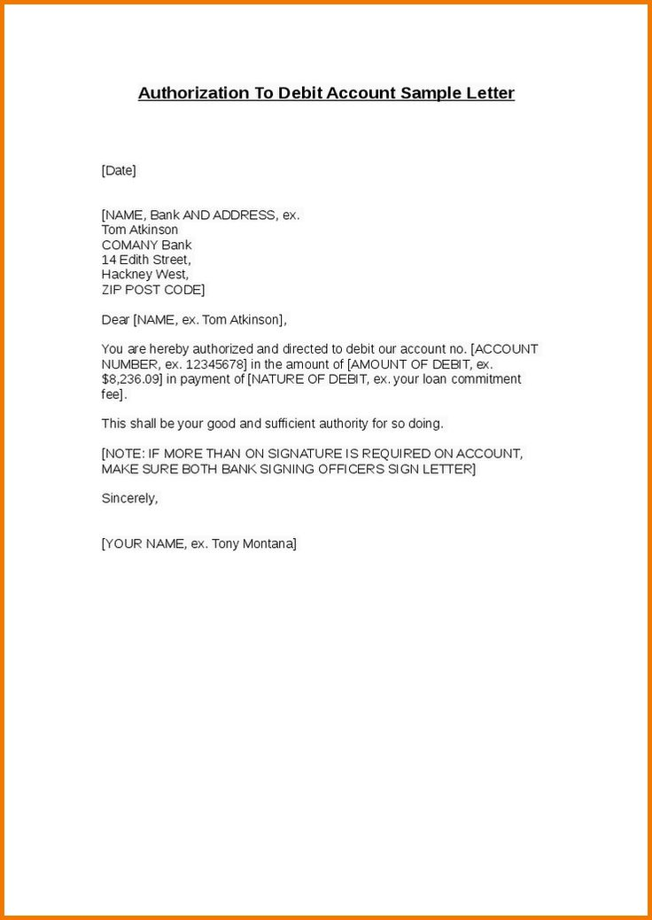 Amazing Oltre 25 Fantastiche Idee Su Bank Statement Su Pinterest   Debit Note Letter  Sample  Letter Of Debit Note