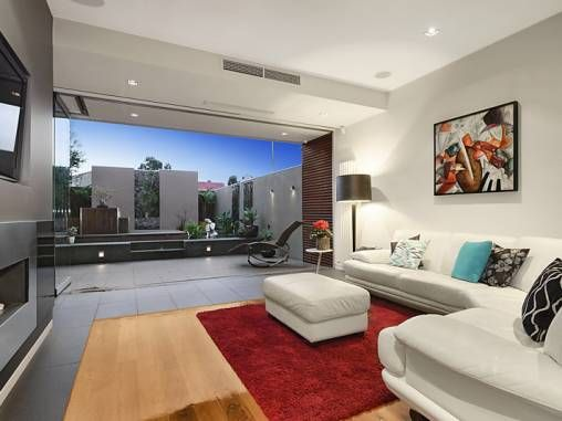 36 south st ascot vale - Google Search