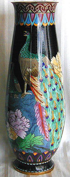 Best black vase ideas on pinterest r b coffee table