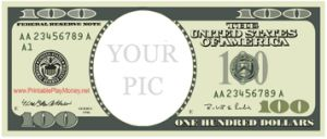 Your_Pic_One_Hundred_Dollars