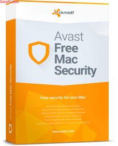 Avast Antivirus 2018 Key + Activation code for [ Windows + MAC ] Free Download