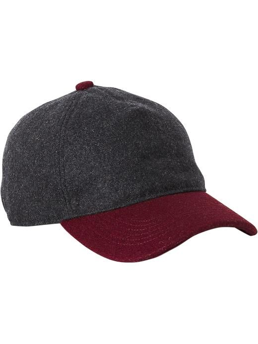 Women s Colorblocked Baseball Caps   15  0744572ef65