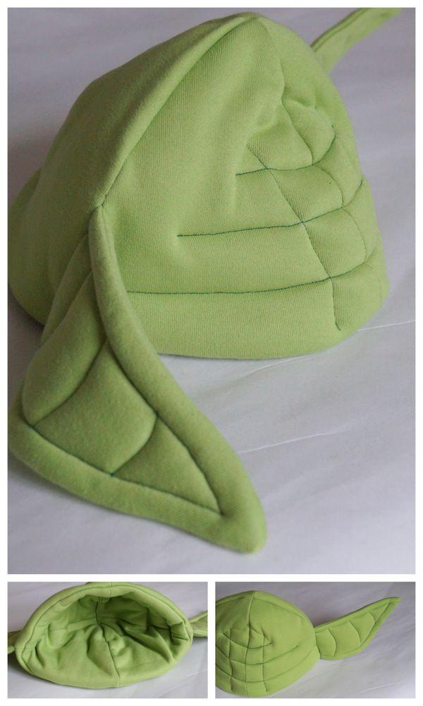 die besten 25 meister yoda ideen auf pinterest jedi meister strike 3 und tv today. Black Bedroom Furniture Sets. Home Design Ideas
