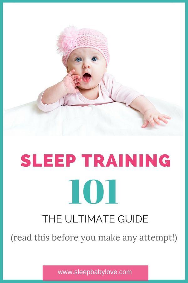 how to change my baby sleep hours