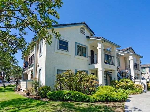 10950 Summerdale Way 322 San Diego Ca 92126 San Diego Houses