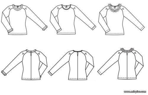free pattern, ПЛАТЬЯ, платье гольф, dresses, мода, pattern sewing, выкройки платьев, выкройки скачать, выкройка, шитье, выкройки бесплатно, готовые выкройки