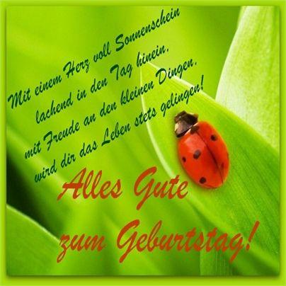 Alles Gute zum Geburtstag - http://www.1pic4u.com/blog/2014/05/17/alles-gute-zum-geburtstag-88/